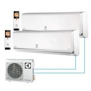 ELECTROLUX EACS/I-07HM FMI/N3_ERP*2/EACO/I-14 FMI-2/N3_ERP