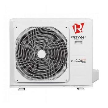 Мульти сплит-система Royal Clima 2RFM-14HN/2*RCI-TM09HN