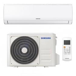 Кондиционер Samsung AR07TQHQAURNER