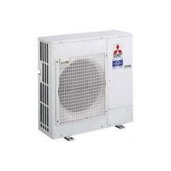Тепловой насос Mitsubishi Electric PUHZ-SW100YHA