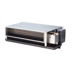 Канальный фанкойл Energolux SF2D1200G30