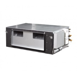 Канальный фанкойл Energolux SF2D1600G100