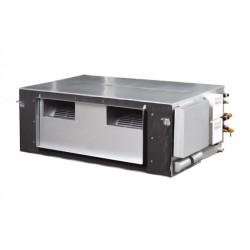 Канальный фанкойл Energolux SF2D2200G100