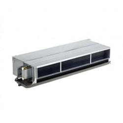 Канальный фанкойл IGC IWF-400D22S50