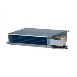 Канальный фанкойл IGC IWF-400D23S30