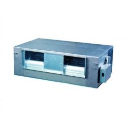 Канальный фанкойл IGC IWF-1200D24SH70