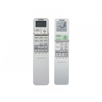 Кондиционер Toshiba RAS-05U2KV/RAS-05U2AV-EE