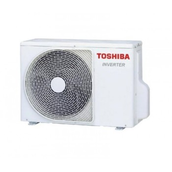 Кондиционер Toshiba RAS-13U2KV/RAS-13U2AV-EE