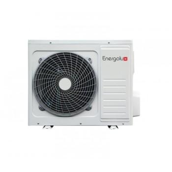 Кондиционер Energolux SAS09B2-A/SAU09B2-A