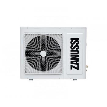 Кондиционер Zanussi ZACS/I-12 HV/A18/N1