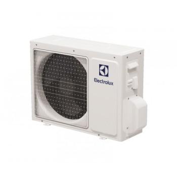 Кондиционер Electrolux EACS/I - 07 HAT/N3