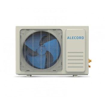 Кондиционер Alecord S-18