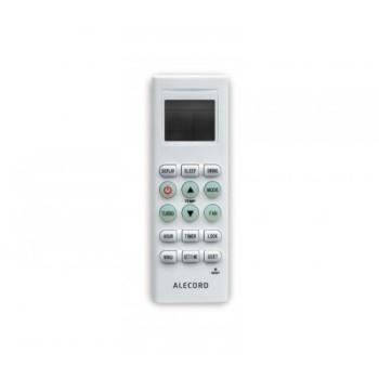 Кондиционер Alecord AL-9