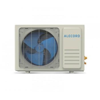 Кондиционер Alecord AL-12