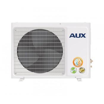 Кондиционер AUX AWB-H09BC/R1DI/AS-H09/R1DI