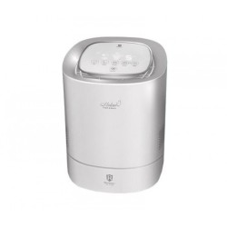 Очиститель воздуха Royal Clima RAW-M200/2.2-WT