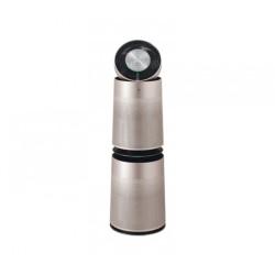 Очиститель воздуха LG AS95GDPV0