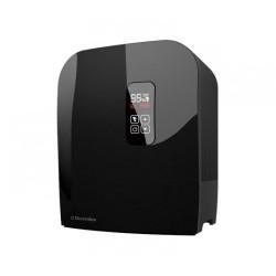 Увлажнитель воздуха Electrolux EHAW-7510
