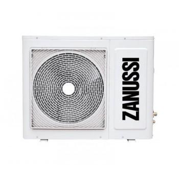 Кондиционер Zanussi ZACS/I-07 HPF/A17/N1