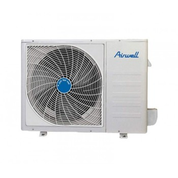 Кондиционер Airwell AW-HFD009-N11/AW-YHFD009-H11