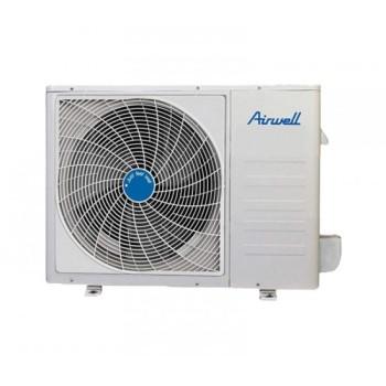 Кондиционер Airwell AW-HDD012-N11/AW-YHDD012-H11