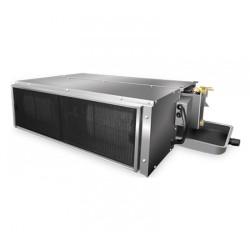 Канальный фанкойл Royal Clima MACS-I-D100P2