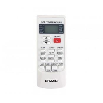 Кондиционер Bazzio ABZ KM2 24H