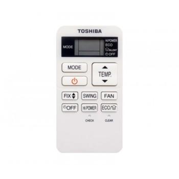 Кондиционер Toshiba RAS-07J2KVG-EE/RAS-07J2AVG-EE