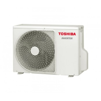Кондиционер Toshiba RAS-18J2KVG-EE/RAS-18J2AVG-EE