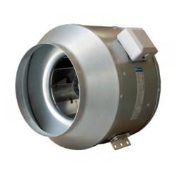 Вентилятор Systemair KD 200 L1