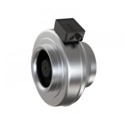 Вентилятор Systemair K 315L EC Circular duct fan