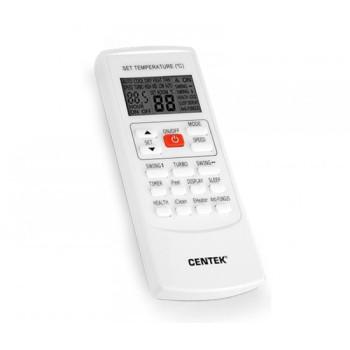 Кондиционер Centek CT-65A09