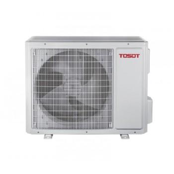 Кондиционер Tosot T07H-SLy/I/T07H-SLy/O
