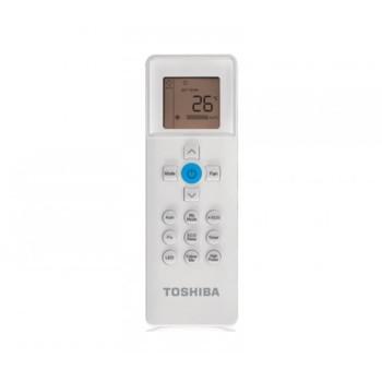 Кондиционер Toshiba RAS-07U2KH3S-EE/RAS-07U2AH3S-EE