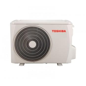 Кондиционер Toshiba RAS-12U2KH3S-EE/RAS-12U2AH3S-EE