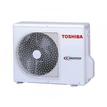 Кондиционер Toshiba RAS-16BKV-EE1*/RAS-16BAV-EE1*