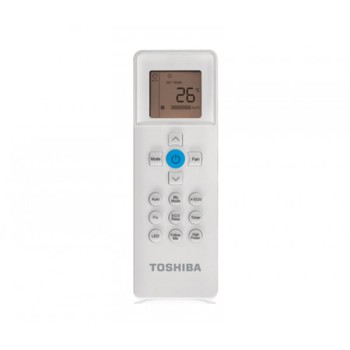 Кондиционер Toshiba RAS-12U2KHS-EE/RAS-12U2AHS-EE