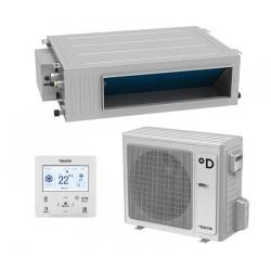 Канальный кондиционер Daichi DA70ALMS1/DF70ALS1
