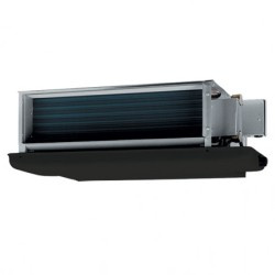 Канальный фанкойл Electrolux EFF-1000G70