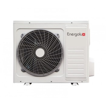 Кондиционер Energolux Lausanne SAS12L2-A/SAU12L2-A