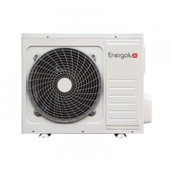 Кондиционер Energolux Lausanne SAS24L2-A/SAU24L2-A