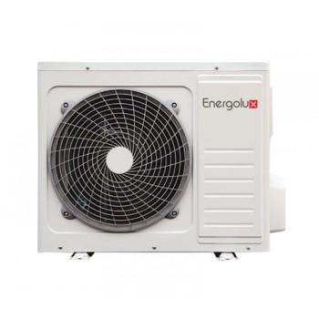 Кондиционер Energolux Zurich SAS12Z3-AI/SAU12Z3-AI