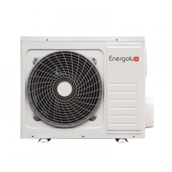 Кондиционер Energolux Bern SAS12BN1-AI/SAU12BN1-AI