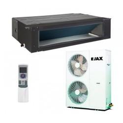 Канальный кондиционер JAX ACD-48 HE/ACX-48 HE
