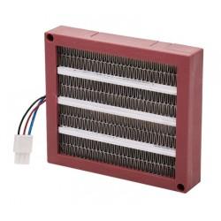 Электрический нагреватель Royal Clima Brezza EH-1000