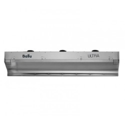 Тепловая завеса Ballu BHC-U20W55-PS