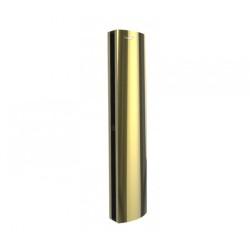 Тепловая завеса Ballu BHC-D25-W45-MG