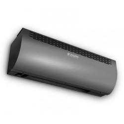 Тепловая завеса Zilon ZVV-0.8E5MG