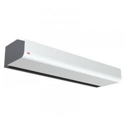 Тепловая завеса Frico PAEC2510A