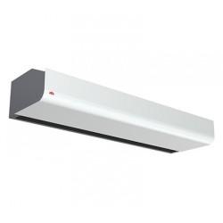 Тепловая завеса Frico PAEC3210A